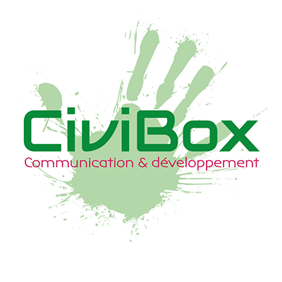 CIVIBOX