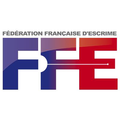 Partenaire Fédération Française d'Escrime