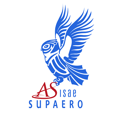 AS ISAE SUPAERO