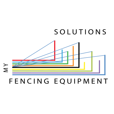 MY-SOLUTIONS FENCING
