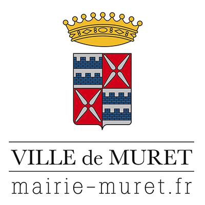 Partenaire Ville de Muret