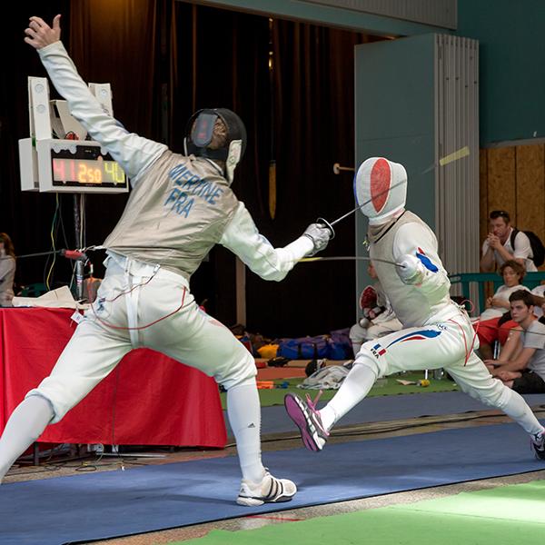 Championnats-de-France-Senior-2014-à-Muret