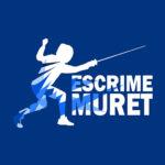 Club d'escrime de Muret