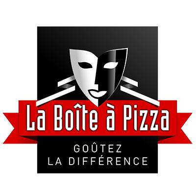 Partenaires La Boîte à Pizza Muret