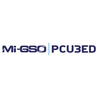 MI-GSO | PCUBED