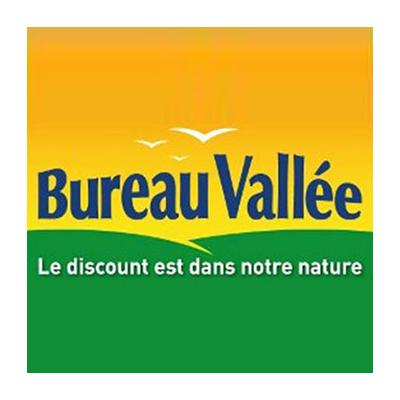 Partenaire Bureau Vallée