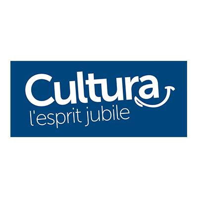 Partenaire Cultura