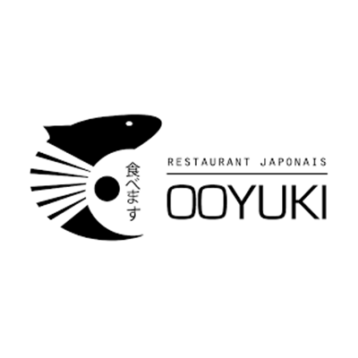 Partenaire Ooyuki